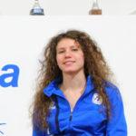 Anna Pedretti