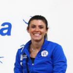 Camilla Minghetti