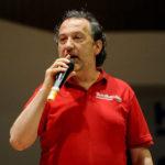 Federico Garulli