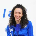 Greta Avena