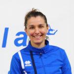 Laura Orsi