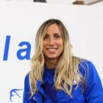 Tania Marchini