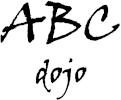 ABC Dojo - Bologna