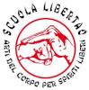 Scuola LIBERTAO – Arti del corpo per spiriti liberi