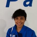 Alessia Piacentini