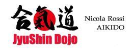 JyuShin Dojo - Nicola Rossi Aikido